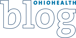 OH-Blog Logo