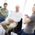 support groups for seniors in columbus ohio