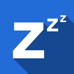 Sleep Genius App