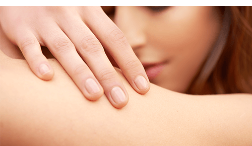 Collagen's Role in the Body
