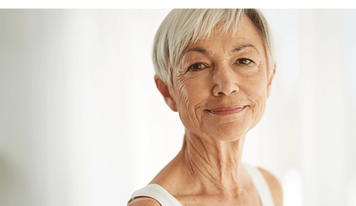 Collagen in Older Adults