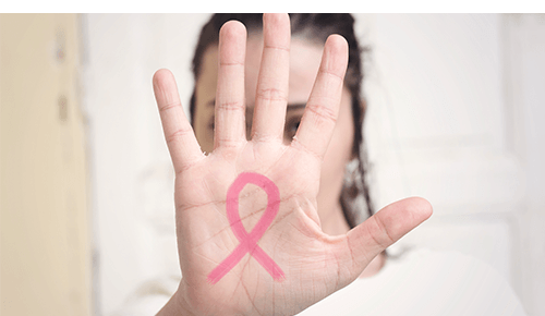 What I Wish I Had Known Before My Breast Cancer Diagnosis