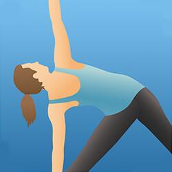 Pocket Yoga App