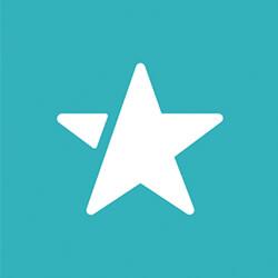 Fitbit Coach Fitness App