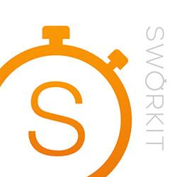 Sworkit Fitness App