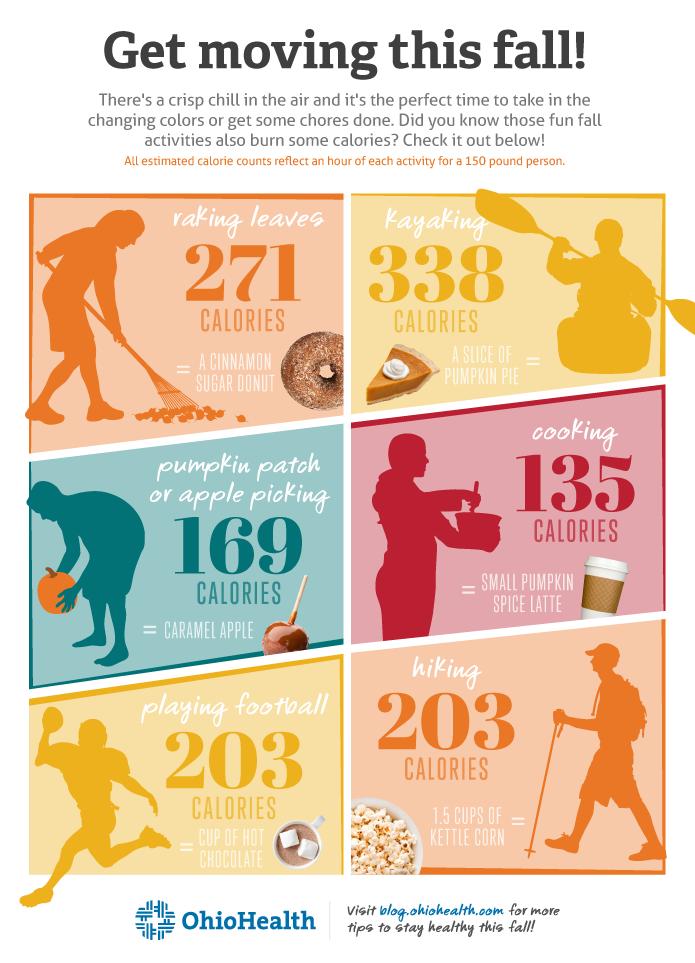 FallActitiesCalorieCounts_Infographic-v2