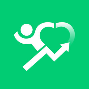 Charity Miles Running App