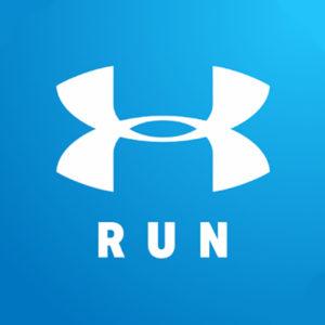 MapMyRun Running App