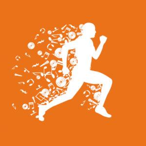 RockMyRun Running App