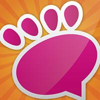 Mamabear Mom App