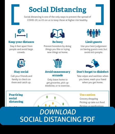 Download Social Distancing PDF
