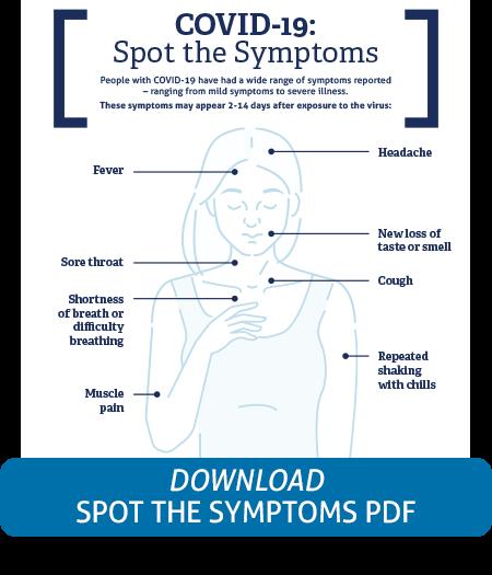 Download Spot the Symptoms PDF