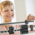 how to choose a weight loss surgery