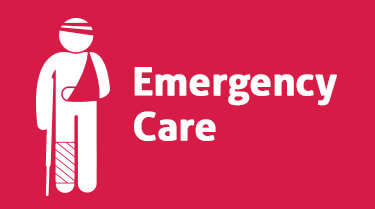 Emergency Care Department
