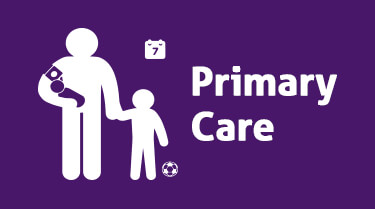 Primary Care Family Doctor