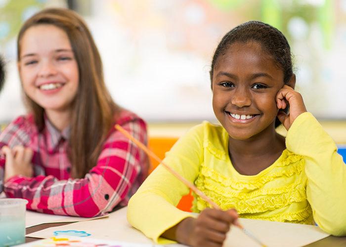indoor activities for kids in columbus