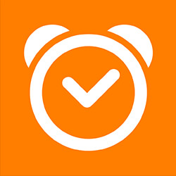 Sleep Cycle alarm clock app