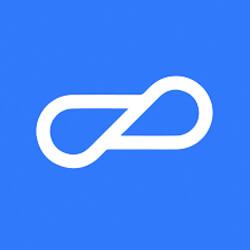 Logo for PEAR Fitness App