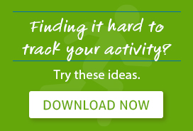 Download PDF with ideas to get active