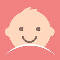 Baby Breastfeeding Tracker Mom App