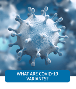 Go to Fast Facts page about COVID-19 variants